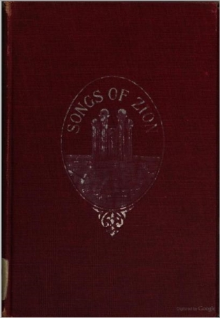 songs_of_zion-1908_lds_hymnbook