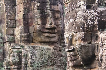 bayon-temple-934071_1920