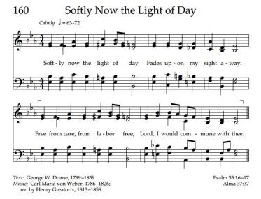 hymn 160.jpg