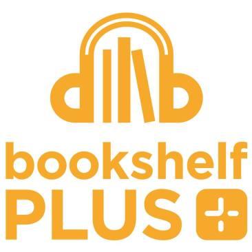 Deseretbookshelf Simple No People